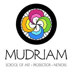 Mudriam