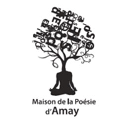 Maison posie d'Amay