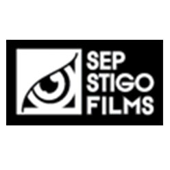 Sep Stigo Films